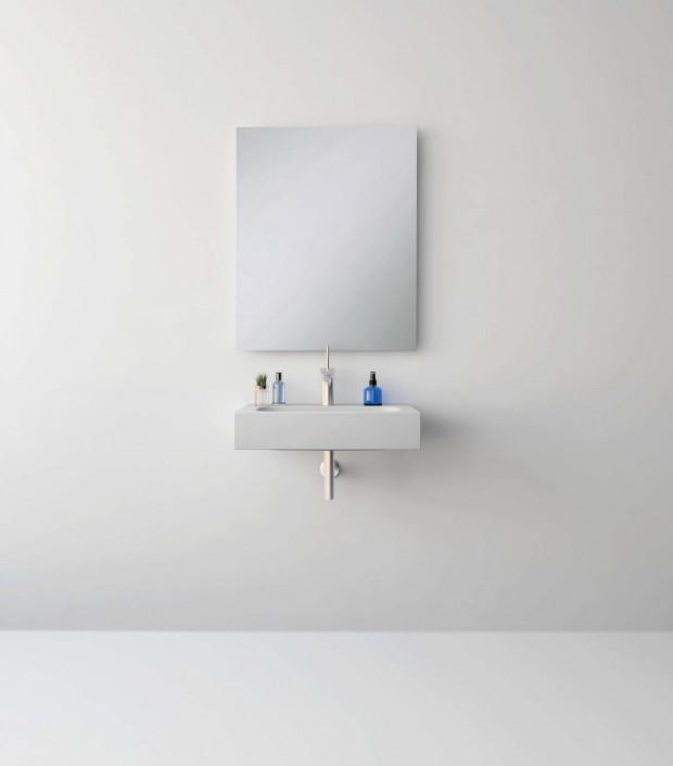 UNIBANO-Pack301-Baño