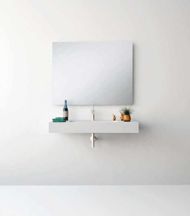 UNIBANO-Pack303-Baño
