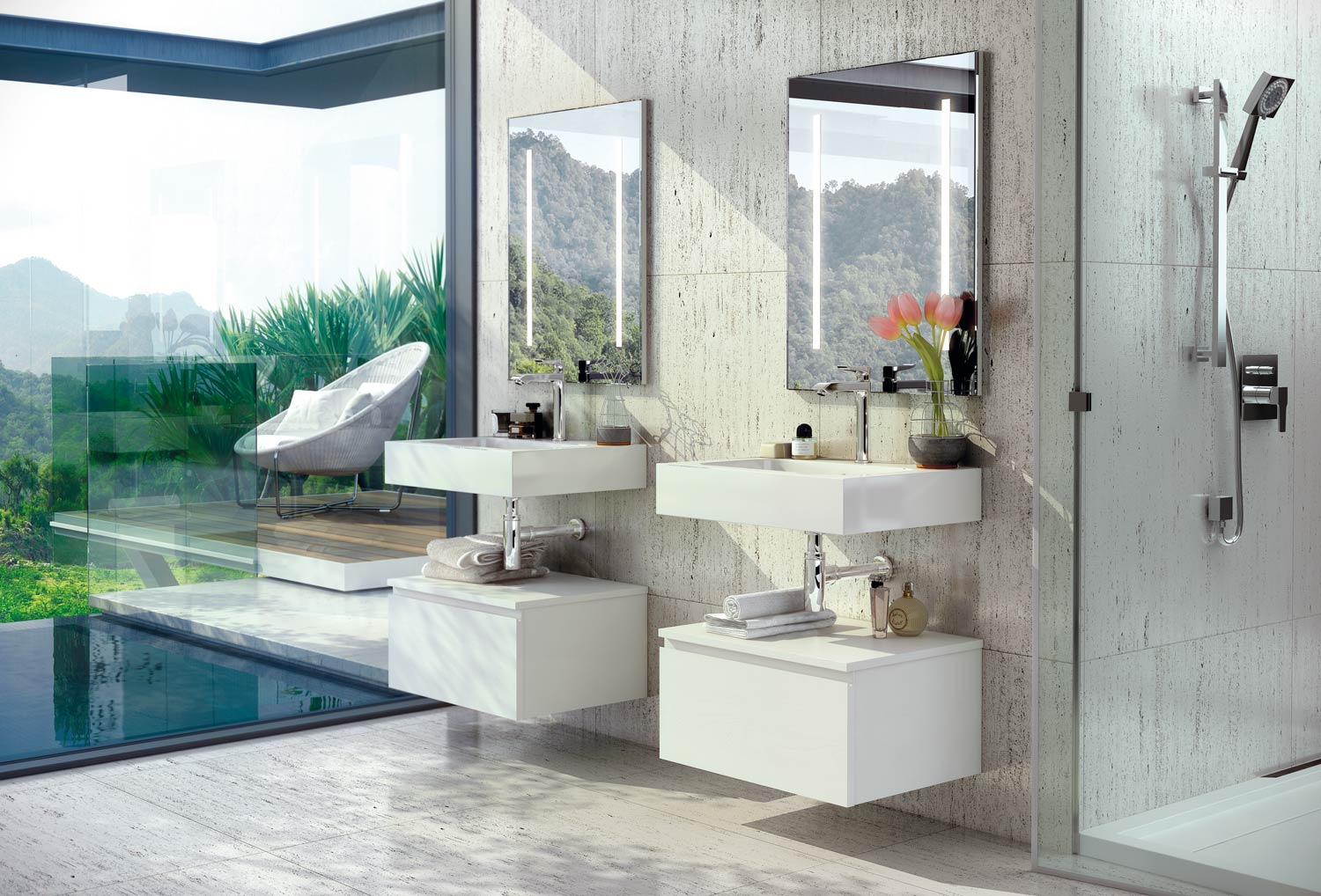 UNIBANO-U2-Collection-Baño-1