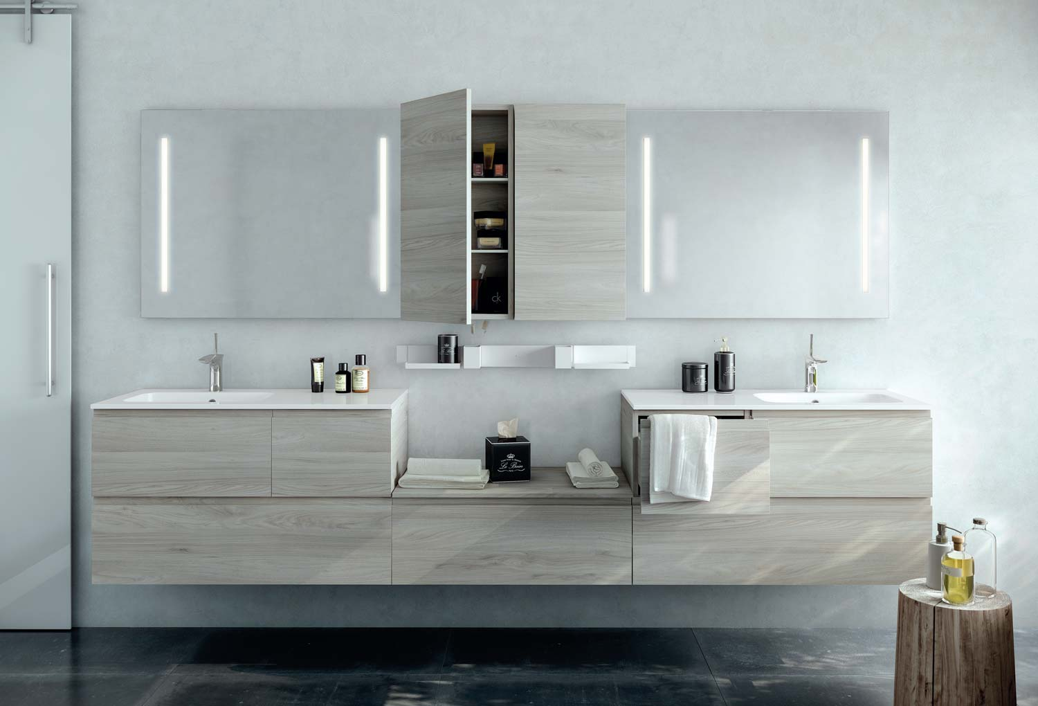 UNIBANO-U2-Collection-Baño-10A