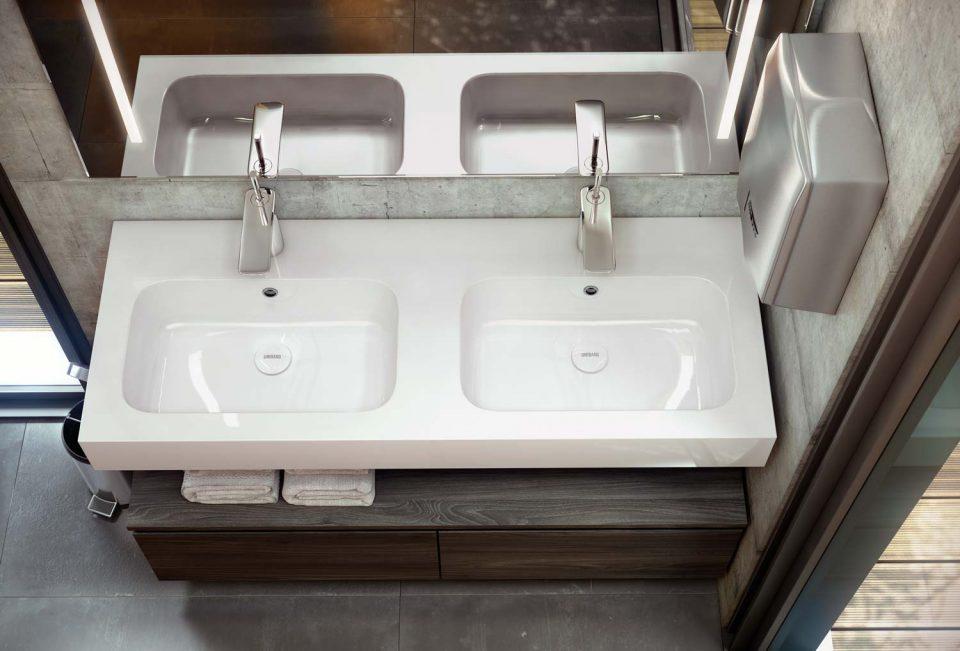unibano-lavabo-lydia