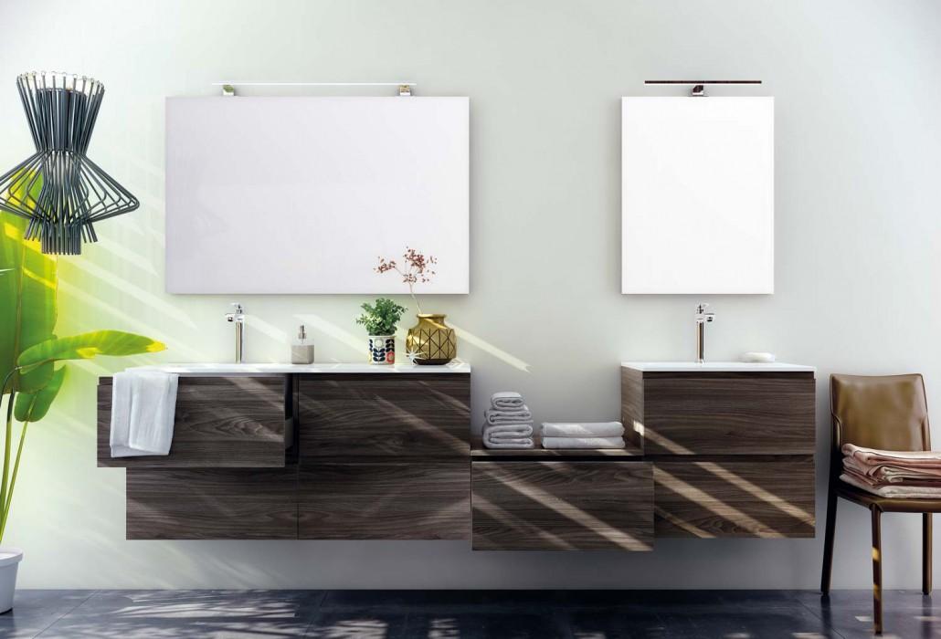 Muebles de segunda mano en logroo affordable full size of muebles segunda mano malaga tienda - Muebles segunda mano albacete ...