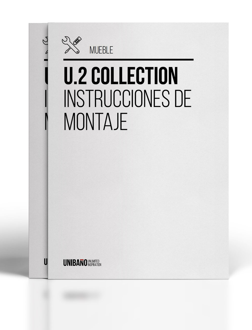UNIBANO-U2-Instrucciones-2