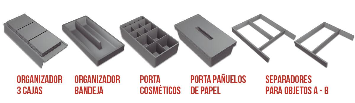 UNIBAÑO-Interiores-Cajones-Accesorios