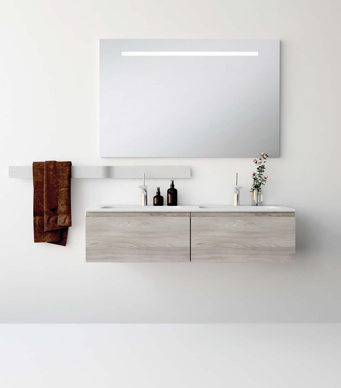 UNIBANO-Pack112-Baño