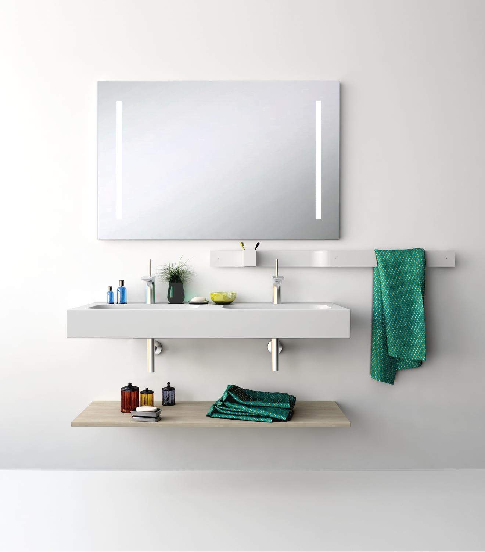 UNIBANO-Pack312-Baño