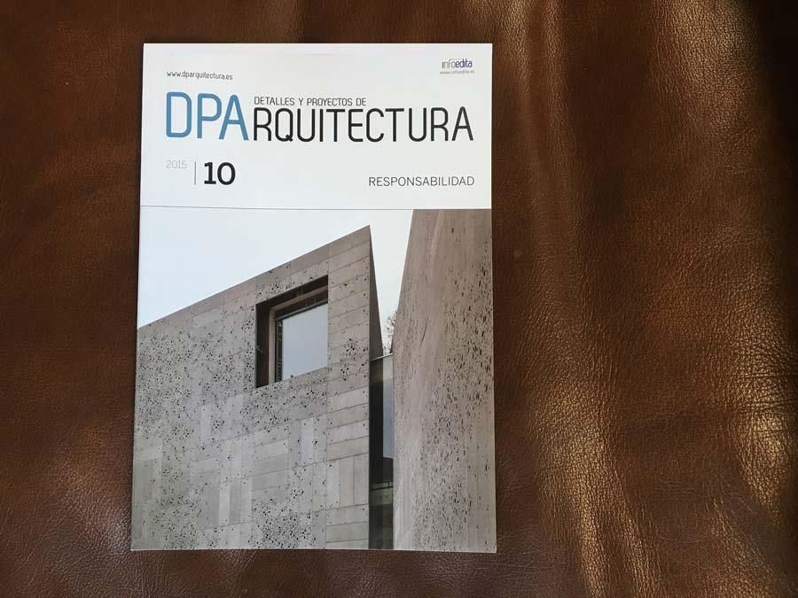 dpa-unibano-2