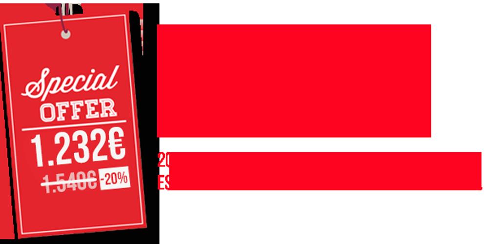 unibano-san-valentin-promo-blog-2