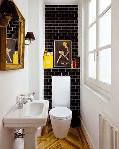 unibano-paredes-baño 4