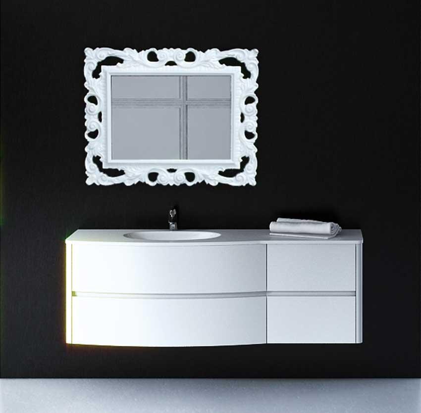 espejo-epoca-2