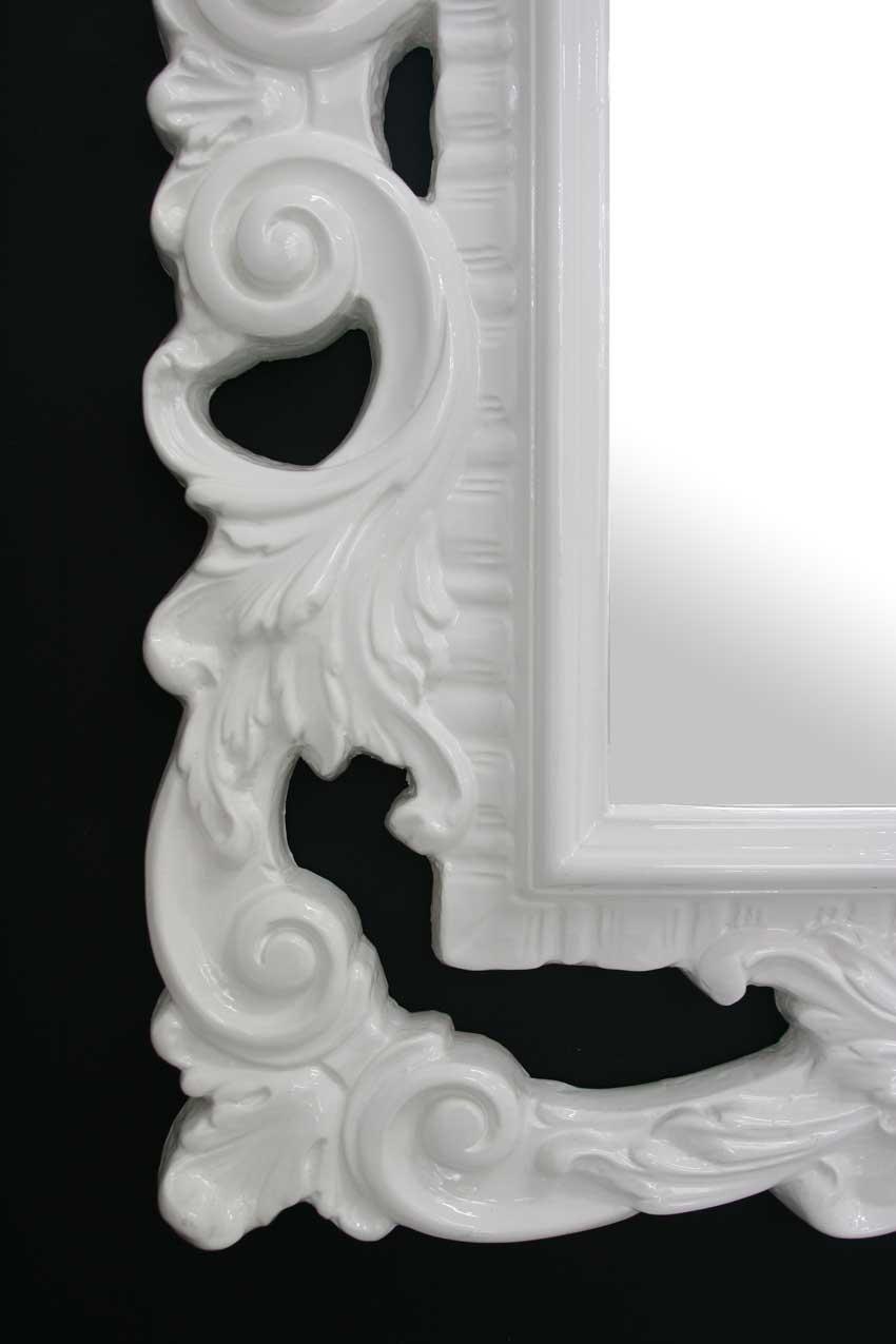 espejo-epoca-2a