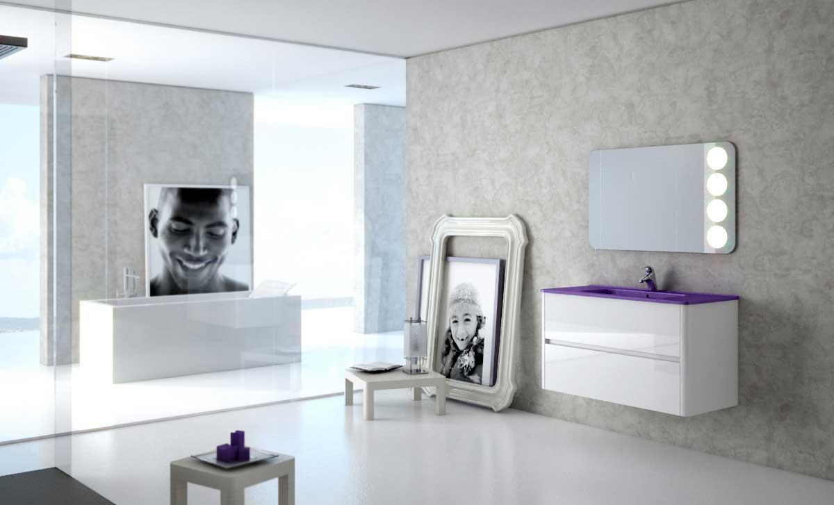 espejo-inteligente-3