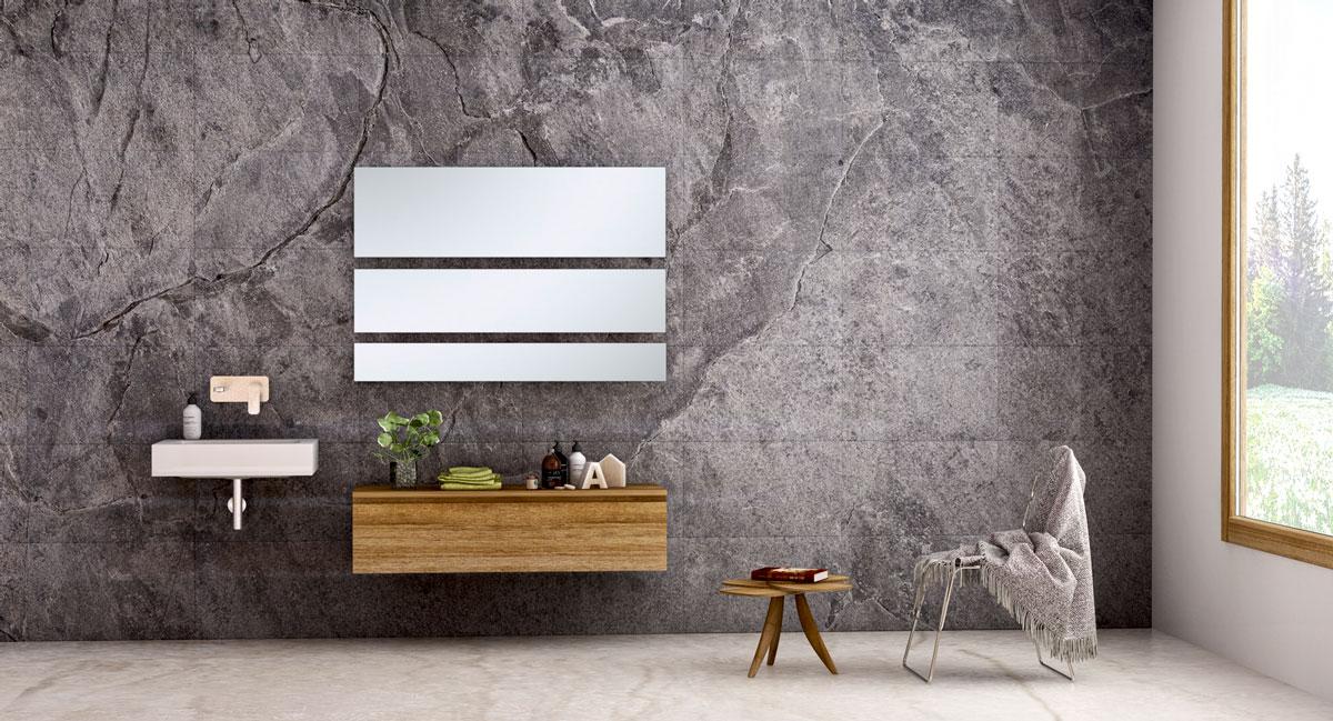 espejos-bano-unibano-3A