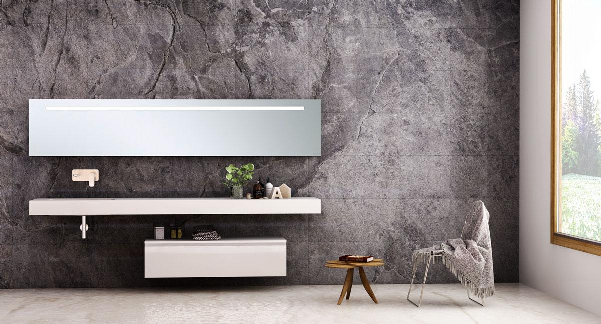 espejos-bano-unibano-6