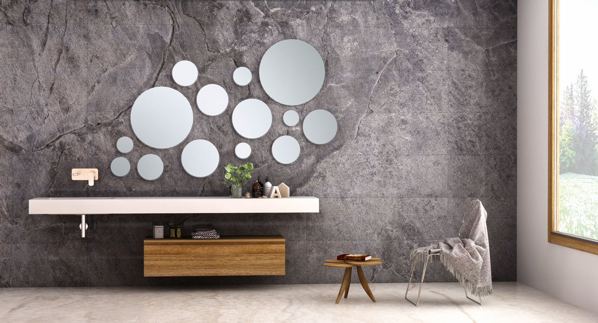 espejos-bano-unibano-7B