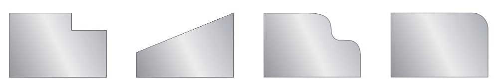 espejos-irregulares