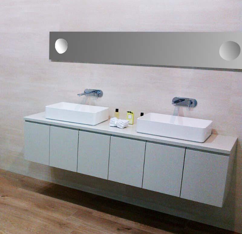 unibano-espejos-a-medida-1