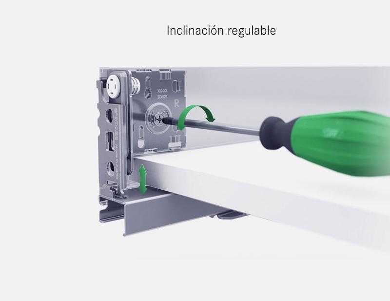 cajon-inclinacion-regulable