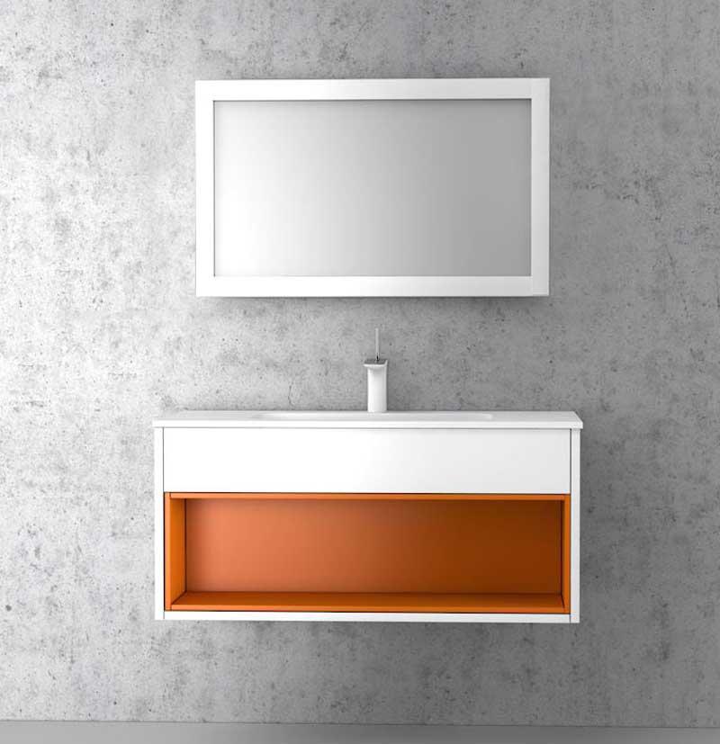 encimera-mueble-almacenaje-baño