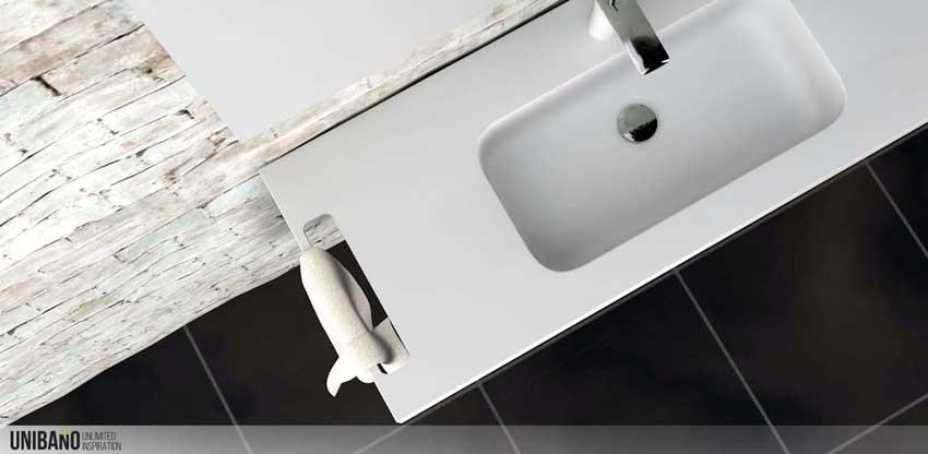 encimera-toallero-integrado-2