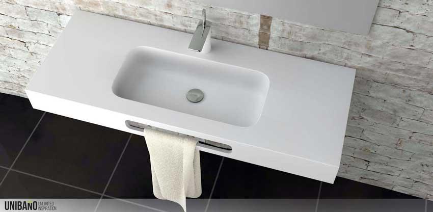encimera-toallero-integrado-3