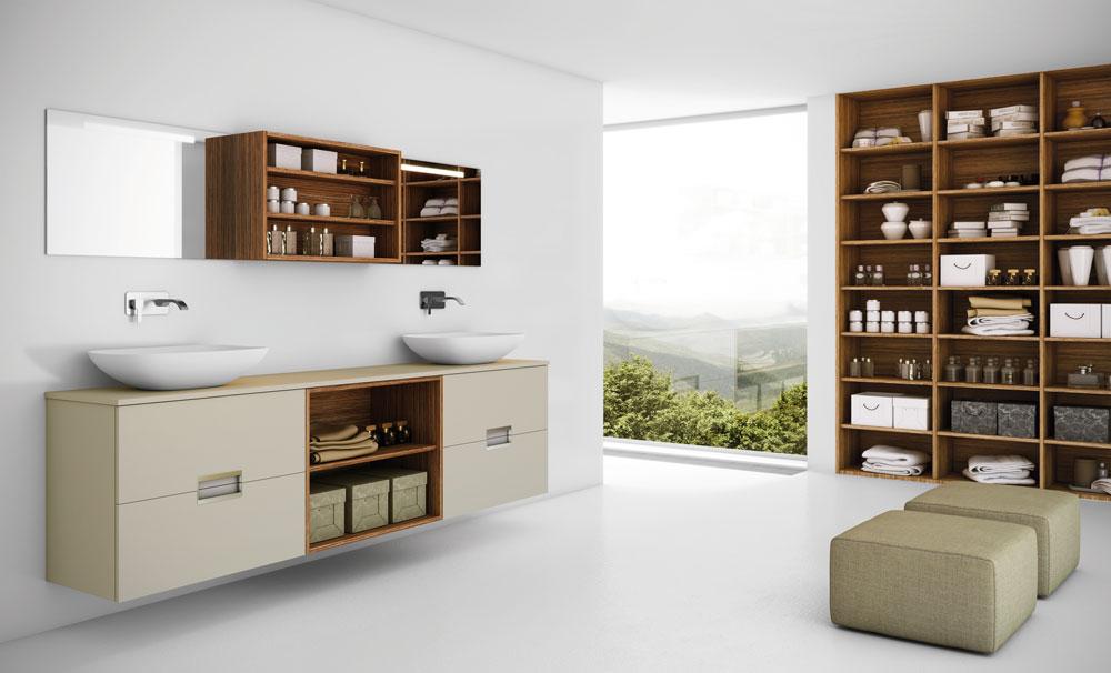 Muebles lavabo bajo encimera 20170806083625 - Muebles para lavabos sobre encimera ...
