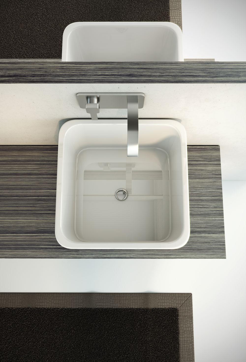 lavabo-sobre-encimera-unibano-06