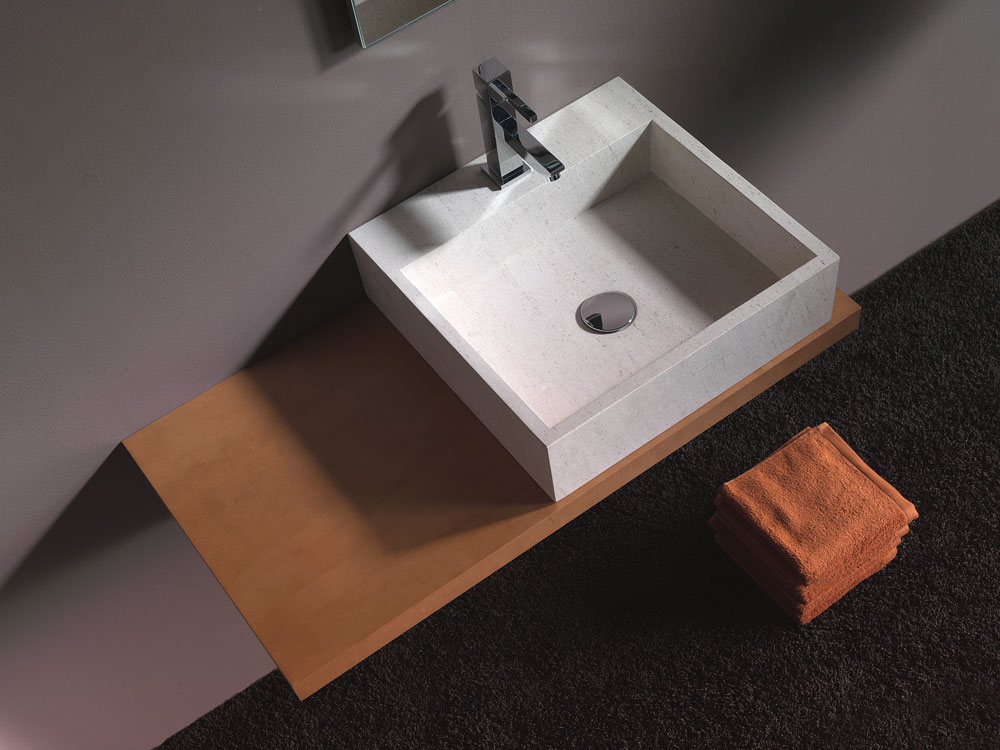 lavabo-sobre-encimera-unibano-08
