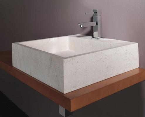 lavabo-sobre-encimera-unibano-09