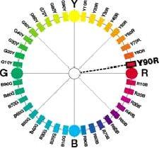 ncs-circulo-del-color