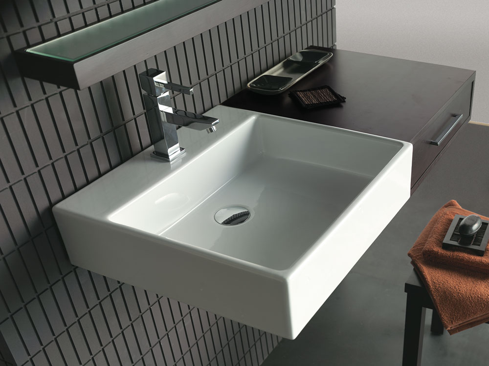 unibano-banos-pequenos-9