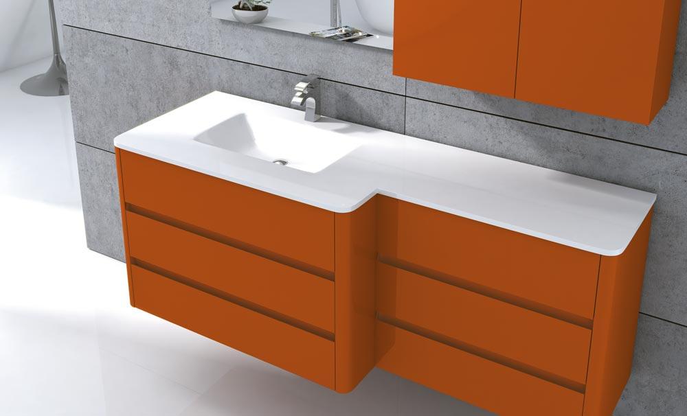unibano-color-personalizado-05