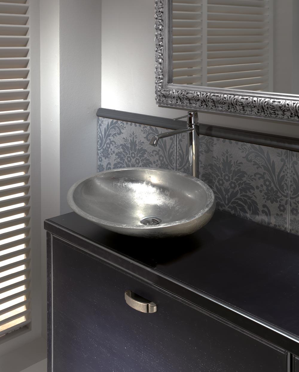 Muebles De Baño Unibaño:Muebles de Baño Archivos – UNIBAÑO
