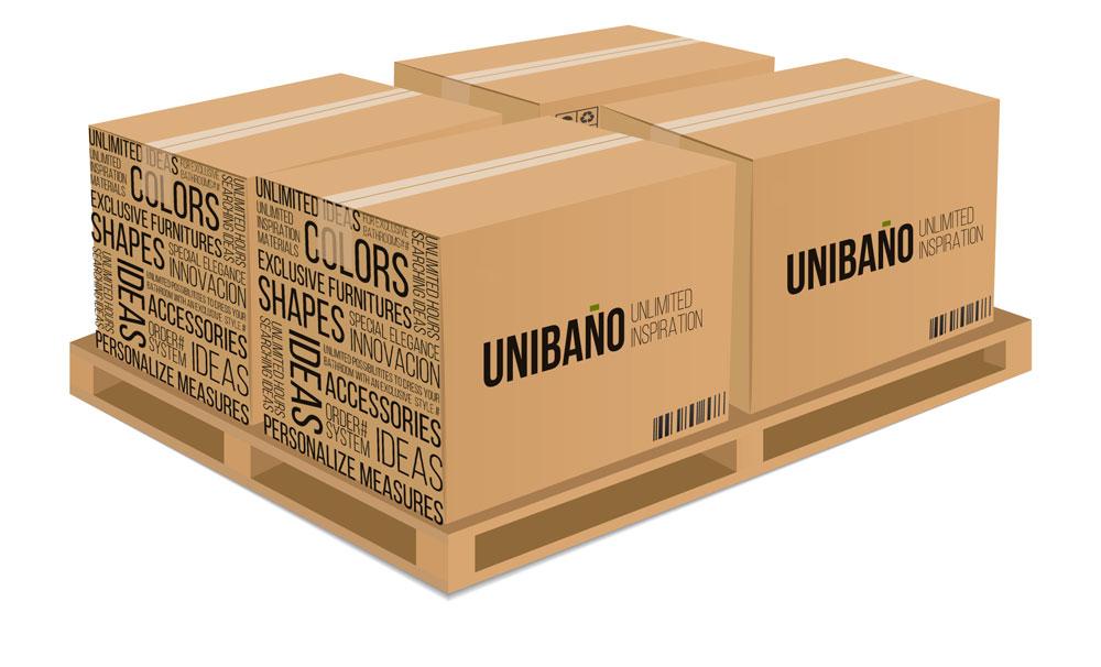 unibano-cajas