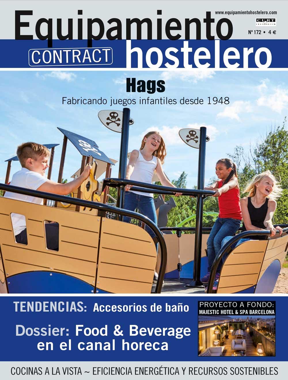 Accesorios de ba o para hoteles for Espejo hostelero