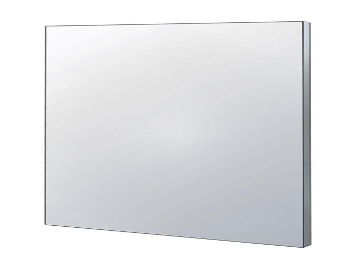 Espejos uniba o - Aluminio espejo ...