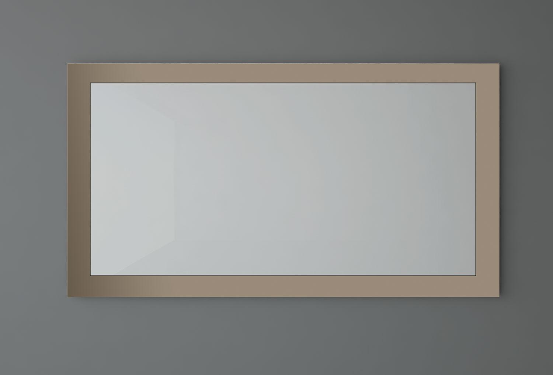 ROOM 16   Espejos de baño - UNIBAÑO