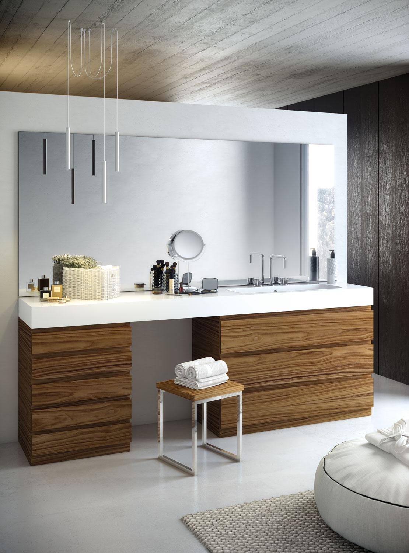 Uniba o muebles de ba o y accesorios soluciones for Catalogo de banos modernos