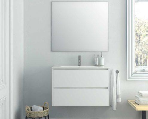 mobiliario de baño barato Archivos - UNIBAÑO